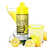 E-Liquid Lemon Drop | Fuggin Vapor