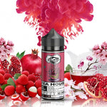 E-Liquid Love Potion | B-Side