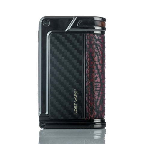 Mod Paranormal DNA 75C (Líquidos) | Lost Vape