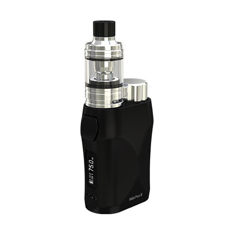 Kit iStick Pico X | Eleaf