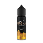 E-Liquid Royal Gold Salt | Magna
