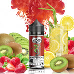 E-Liquid Smooth Acid | B-Side