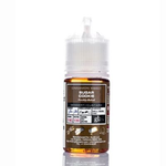 E-Liquid Nic Salt Basix Sugar Cookie | Glas
