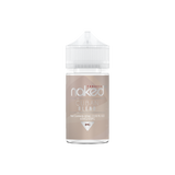 E-Liquid Cuban Blend | Naked
