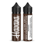 E-Liquid Vanilla Bourbon Tobacco | Humble