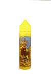 E-Liquid Pineapple Passion Fruit | Yoop Cloud