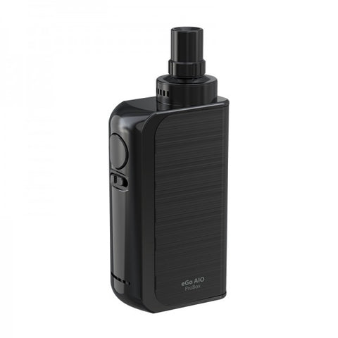 Kit eGO ProBox | Joyetech