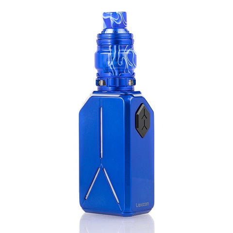 Kit Lexicon | Eleaf