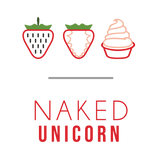 E-Liquid Naked Unicorn | Naked