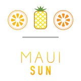 E-Liquid Nic Salt Maui Sun | Naked