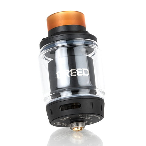 Atomizador Creed RTA | Geek Vape
