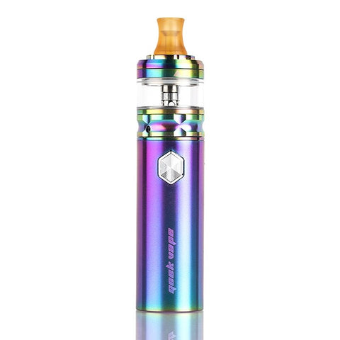 Vaporizador Flint (Kit) | Geek Vape