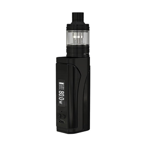 Kit iKuu i80 | Eleaf