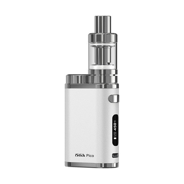 Kit iStick Pico | Eleaf