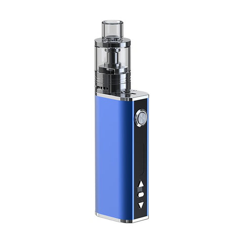 Kit iStick TC 40W | Eleaf