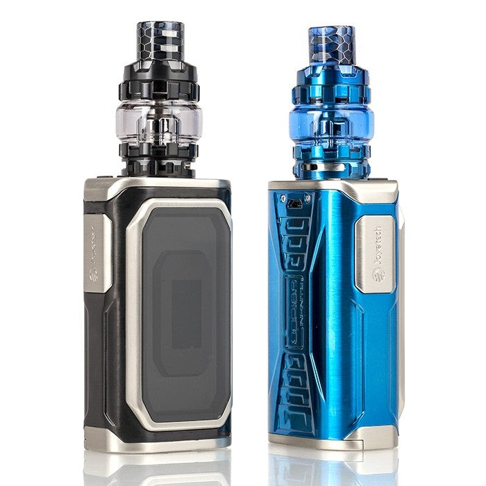 Kit ESPION Infinite | Joyetech