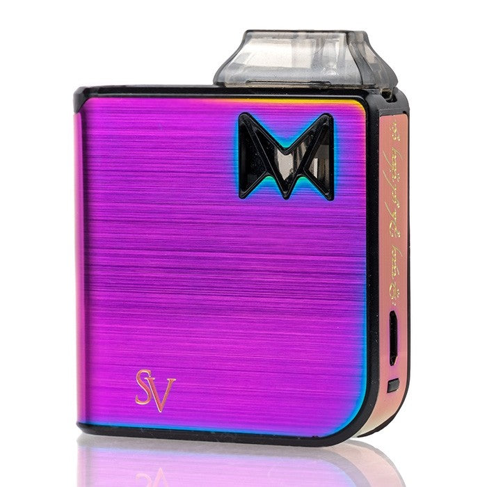 Mi Pod | Smoking Vapor
