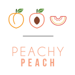 E-Liquid Peachy Peach | Naked