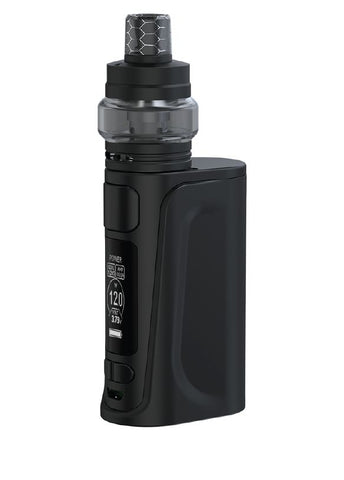 Kit eVic Primo Fit | Joyetech