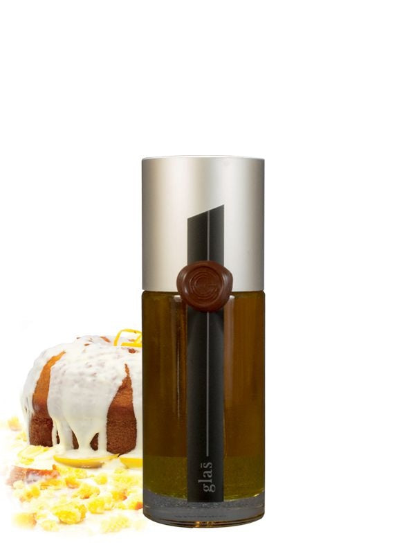 E-Liquid Pound Cake (75ml) | Glas