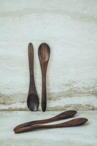 Sono Wood Spoon