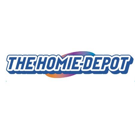 The Homie Depot