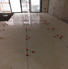 Eco-Fit Reusable Tile Levelling System