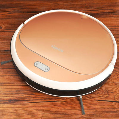 Cleanrobot Automated Cleaner Pro