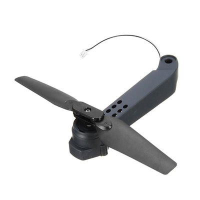 Axis Arms with Motor & Propeller For FPV Racing Drone