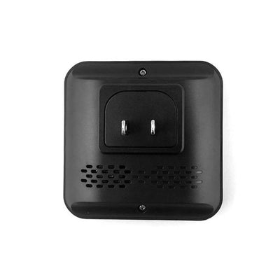 Indoor Wireless Chime for Wireless Video Doorbell