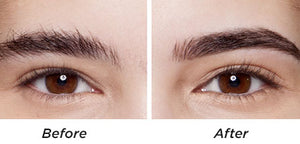Finishing Touch® Flawless Brows™