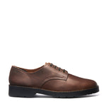 Gaucho Crazy Horse 4 Eye Gibson Shoe