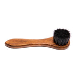 Application Horsehair Brush
