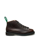 Gaucho Crazy Horse Monkey Boot