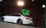 Full LB Performance Style E90 / E91 / E92 / E93 M3 Aero Kit