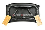 CarbonKings OEM Trunk 89-97 MAZDA MX5 MIATA NA