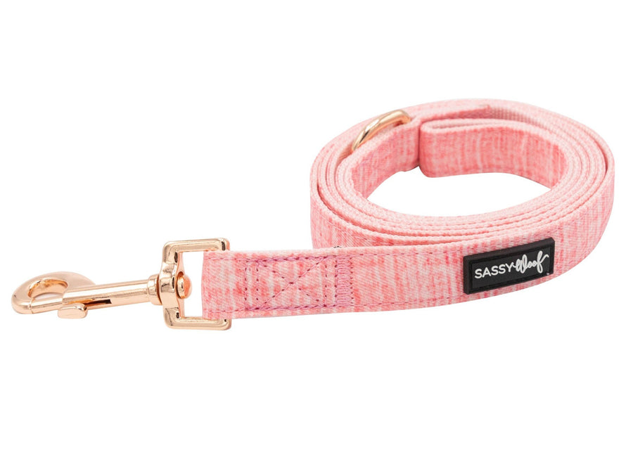 Leash - Dolce Rose