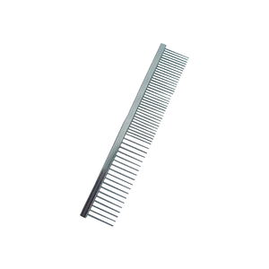 Fine Tooth Pin Pet Comb