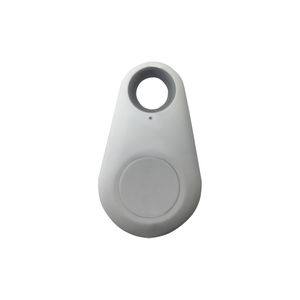 Mini GPS Pet Tracker