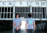 Tillie Asbury Park Commemorative T-Shirt