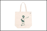 Walt's With Me Tote Bag (Special Edition)