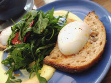 Load image into Gallery viewer, Eggs Benedict