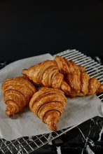Load image into Gallery viewer, Mini Croissant