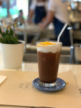 Load image into Gallery viewer, Jaffa Cold Brew