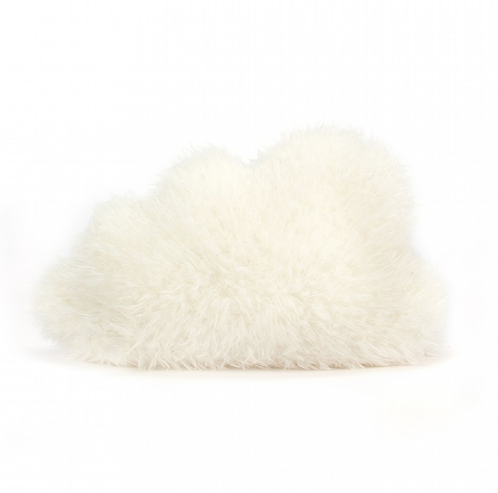 Cloud Pillow Medium