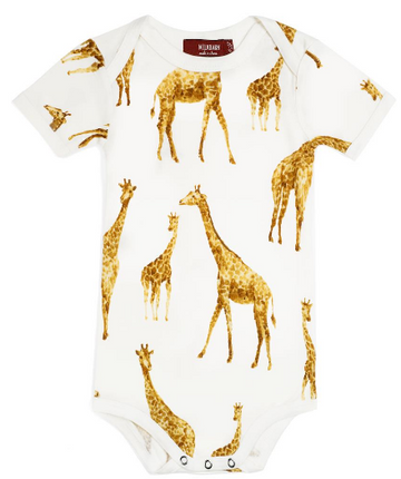 Giraffe One Piece