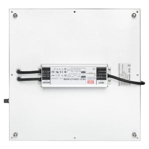 FAR Red Bloom Enhancer Array 120w - Dimmable (UV/IR)