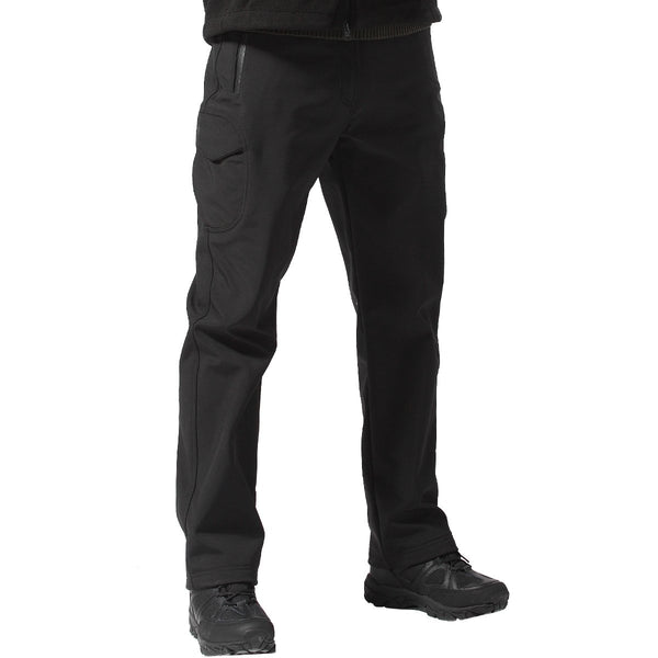 FREE SOLDIER Tactical Pants Mens Cargo Trousers Camping Explorer Pants