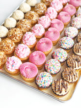 Load image into Gallery viewer, Cupcakes- Assorted (6)