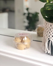Load image into Gallery viewer, Edible Cookie Dough